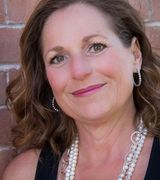 Wendy Bush, Agent in Missoula, MT