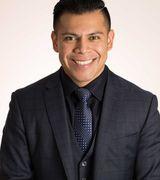 Eric Delgado, Agent in Encino, CA