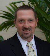 Andrew Szaniszlo, Agent in Port St Lucie, FL