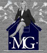 Sherri Mercu…, Real Estate Pro in Pawtucket, RI
