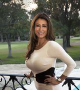 Vanessa Romero, Agent in Claremont, CA