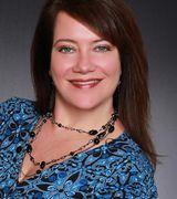Susan Stasiak, Agent in Saint Louis, MO