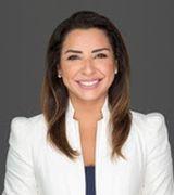 Viviane Incle, Agent in Miami Beach, FL