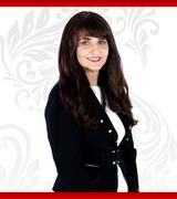 Shanna Day, Real Estate Agent in Tempe, AZ