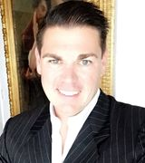 Rob Brown, Real Estate Pro in San Diego, CA