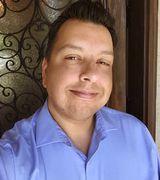 Eric Duncan, Real Estate Pro in Anaheim Hills, CA