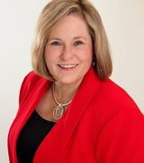 Marlene Sanbower, Real Estate Agent in Camp Hill, PA