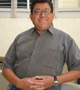 Hector E. Sa…, Real Estate Pro in Gilbert, AZ