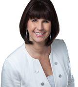 Donna Garrett, Real Estate Agent in Tustin, CA