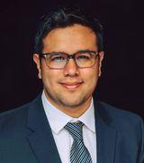 Robert Rodriguez, Real Estate Agent in Playa Del Rey, CA