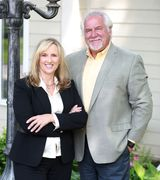 Kurt and Jana…, Real Estate Pro in West Des Moines, IA
