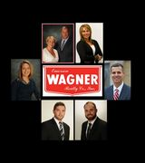 Emerson Wagn…, Real Estate Pro in Urbana, OH