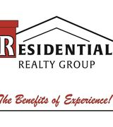 Residential Realty Group, Agent in Little Rock, AR