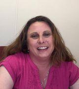 Edwenna Rowland, Agent in Story, AR
