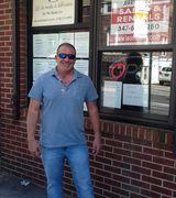 Jerry Leone, Agent in Brooklyn, NY