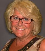 Sue Jacobs, Agent in Shakopee, MN