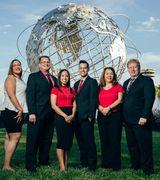 Queens Home Team at KW Landmark II, Agent in Queens, NY