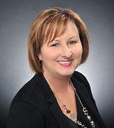 Pam Harrison, Real Estate Agent in Spartanburg, SC