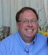 John Hester, Real Estate Pro in Andover, MA