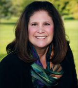 Debra Glynn, Real Estate Pro in Greeley, CO