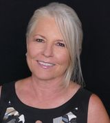 Sue Bigus, Real Estate Pro in Colorado Springs, CO