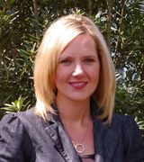 Amy  Plechaty , Agent in Lincoln City, OR