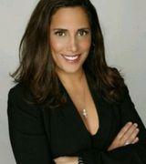 Robyn Jones, Real Estate Pro in Katy, TX