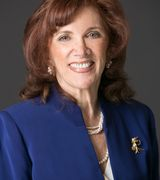 Janet Nold, Real Estate Agent in Dobbs Ferry, NY