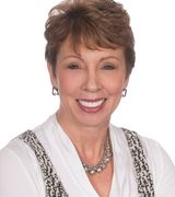 Amy Perrine, Real Estate Agent in Sturgeon Lake, MN