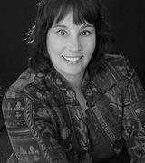 Ann Gehring, Agent in Plantation, FL