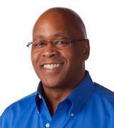 Walter Medley III, Real Estate Agent in Nashua, NH