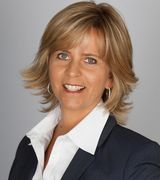 Carla Scheder, Real Estate Pro in Rehoboth Beach, DE