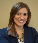Karissa White, Real Estate Agent in Bloomington, MN