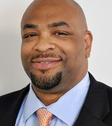 Darryl Threat, Real Estate Pro in Columbus, OH