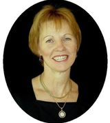 Mary Deal, Agent in Jacksonville, FL