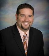 Mike Raivala, Real Estate Agent in Superior, WI