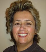 Kristi Turn, Agent in Orland Park, IL