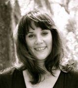 Diane  Szoke, Real Estate Pro in Charleston, SC