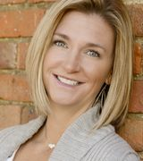 Lisa Travis, Agent in Raleigh, NC