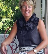 Theresa Eure…, Real Estate Pro in Montauk, NY