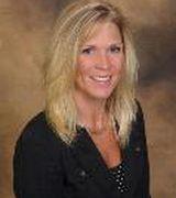 Christina Clauss, Agent in Goshen, IN