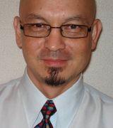 AL McCaw (Local Expert), Agent in Las Vegas, NV