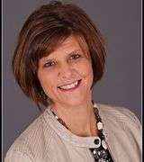 Holly Nally, Real Estate Pro in Florence, KY