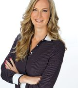 Lauryn Eadie, Real Estate Pro in Reston, VA