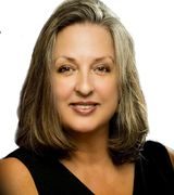 Sally Wildas…, Real Estate Pro in Seal Beach, CA