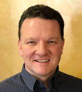 Michael Pratt, Agent in Greenfield, MA