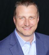 Craig O'Rourke, Real Estate Agent in Castle Rock, CO