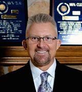 Joe Kucharski, Agent in Naperville, IL