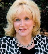 Jeannine Simmons, Agent in Kingston, NY