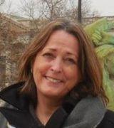 Anne Comstoc…, Real Estate Pro in Pinehurst, ID